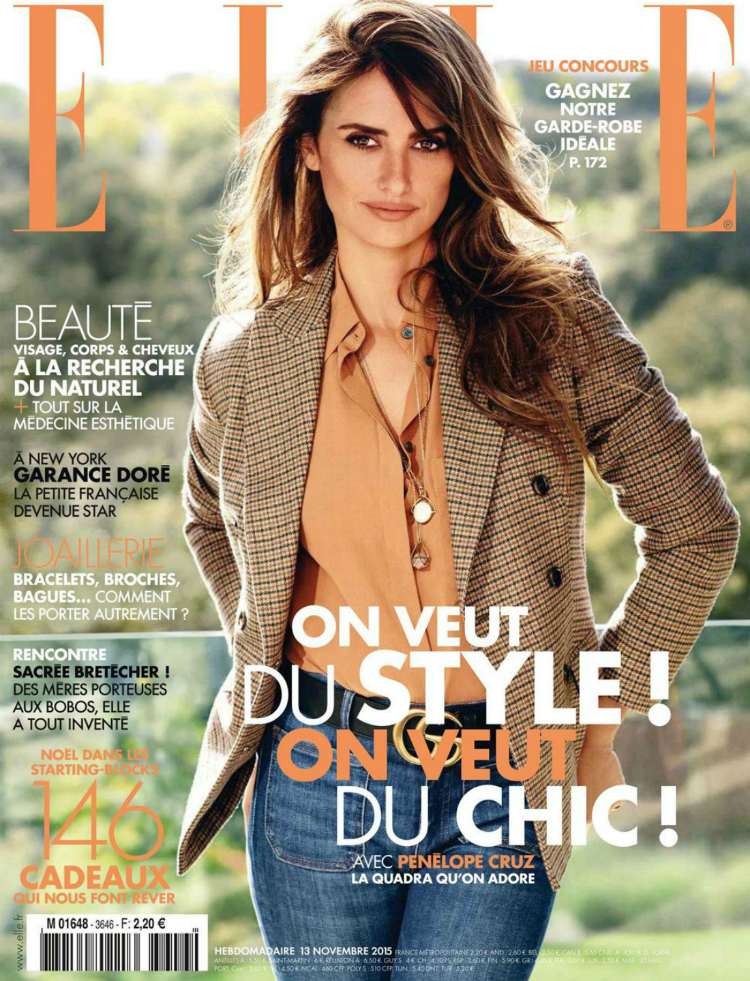 Penelope-Cruz-ELLE-France-November-2015-Cover-Photoshoot01.jpg