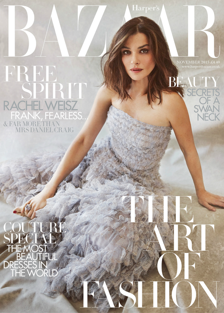 Rachel-Weisz-Harpers-Bazaar-UK-November-2015-Cover-Photoshoot01.jpg