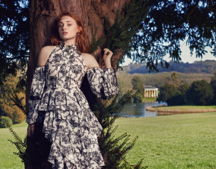 Sophie-Turner-The-Edit-April-2016-Photoshoot02.jpg