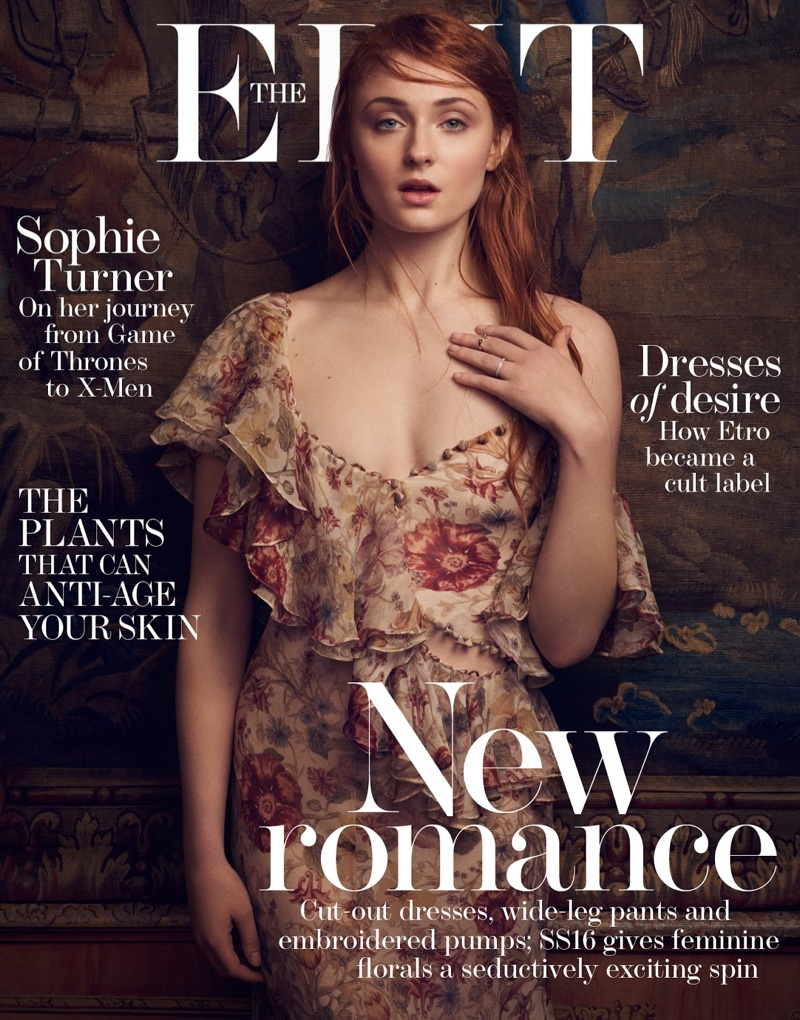 Sophie-Turner-The-Edit-April-2016-Photoshoot07.jpg
