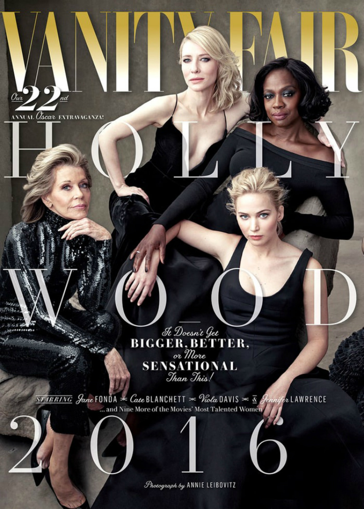 Vanity-Fair-Hollywood-Issue-2016-Cover1.jpg