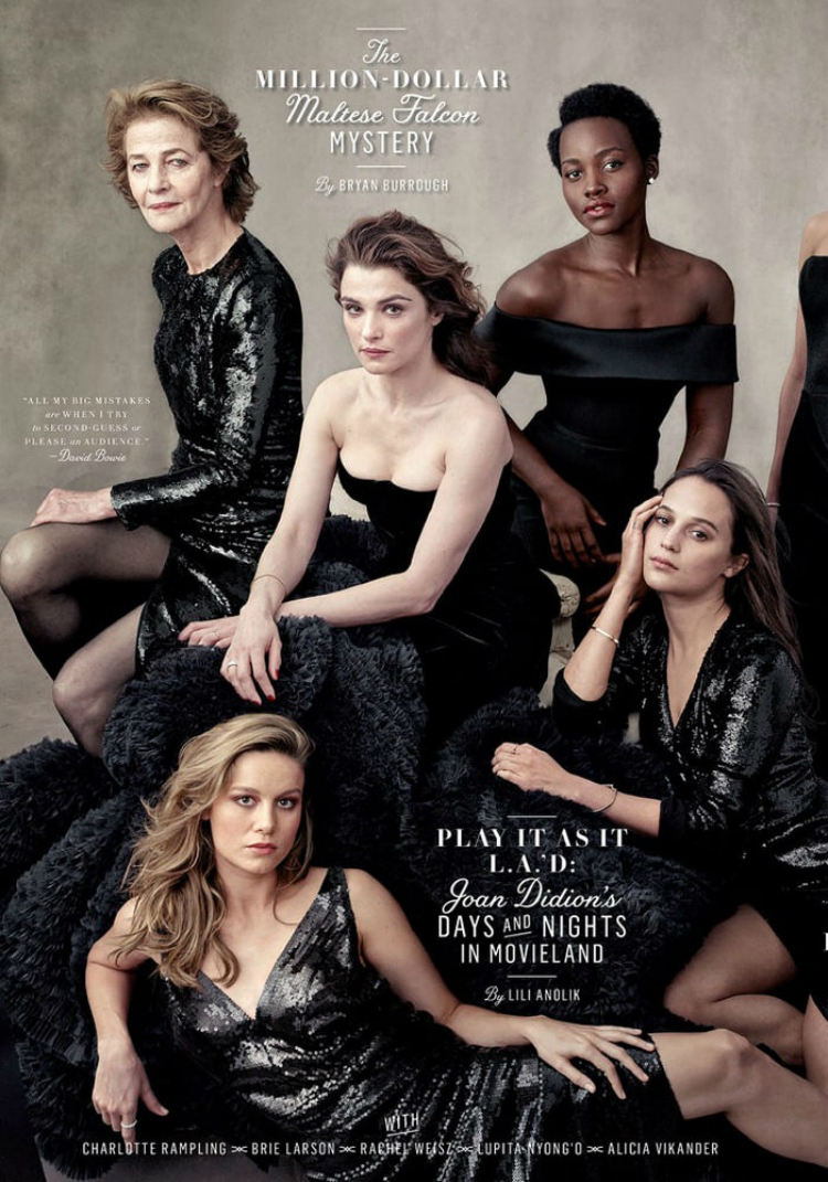 Vanity-Fair-Hollywood-Issue-2016-Cover2.jpg