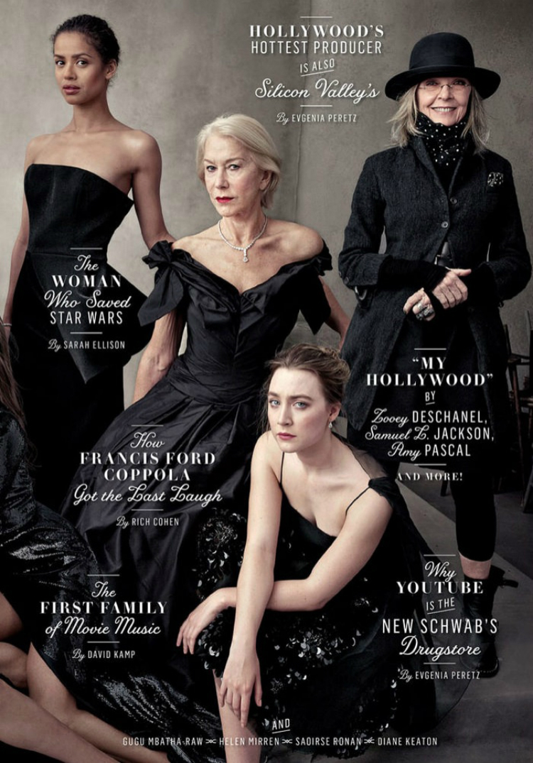 Vanity-Fair-Hollywood-Issue-2016-Cover3.jpg