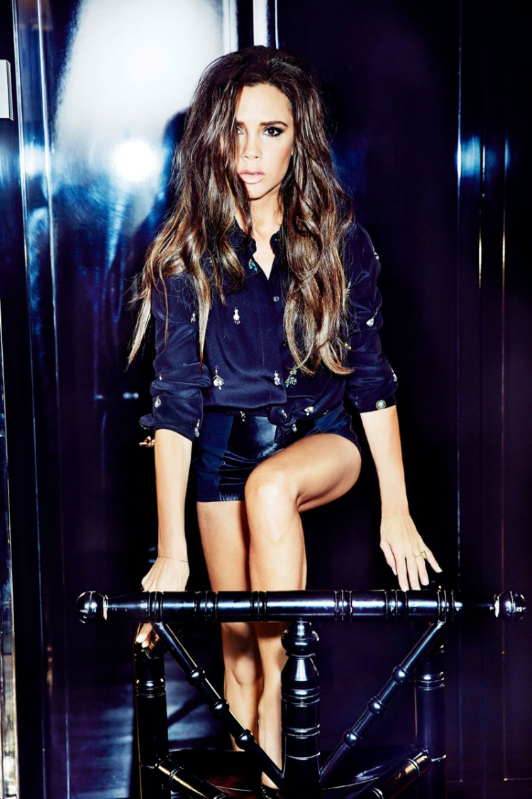 Victoria-Beckham-ELLE-Hong-Kong-June-2016-Cover-Photoshoot06.jpg