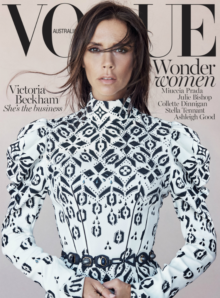 Victoria-Beckham-Vogue-Australia-August-2015-Cover.jpg
