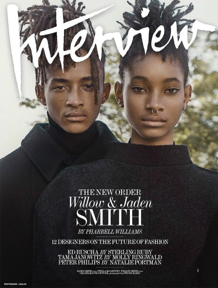Willow-Jaden-Smith-Interview-Magazine-September-2016-Cover-Photos01.jpg