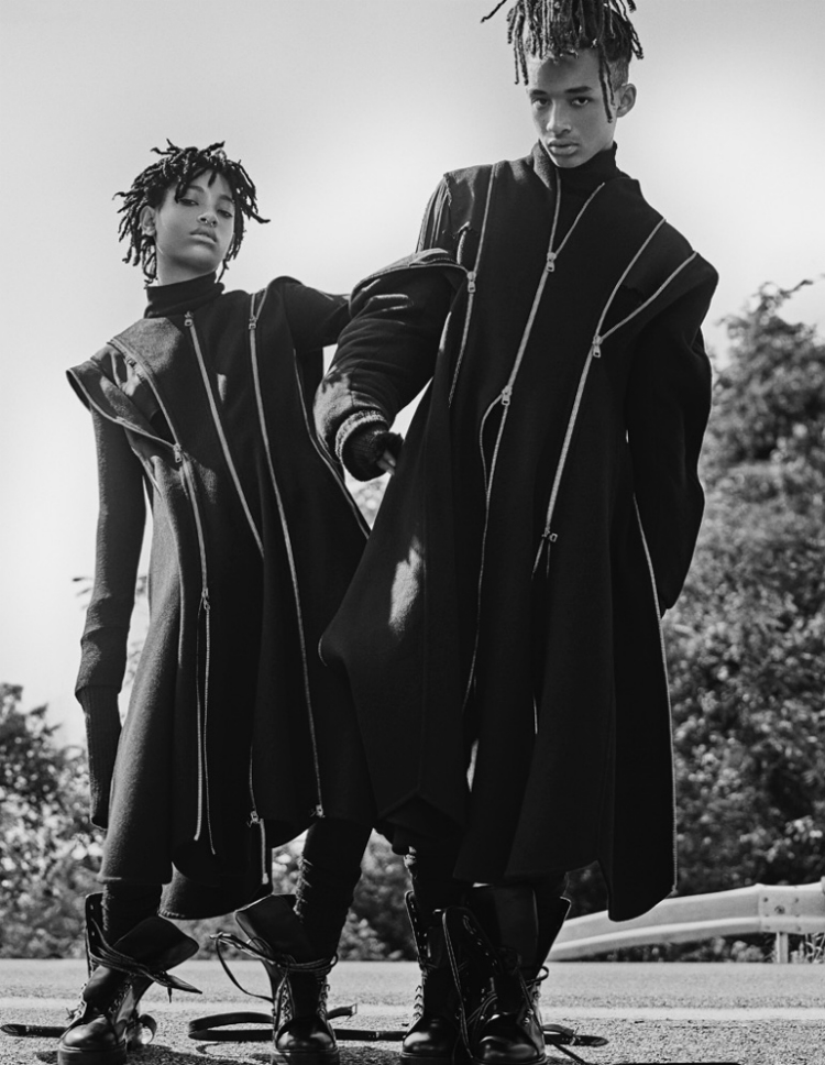 Willow-Jaden-Smith-Interview-Magazine-September-2016-Cover-Photos05.jpg