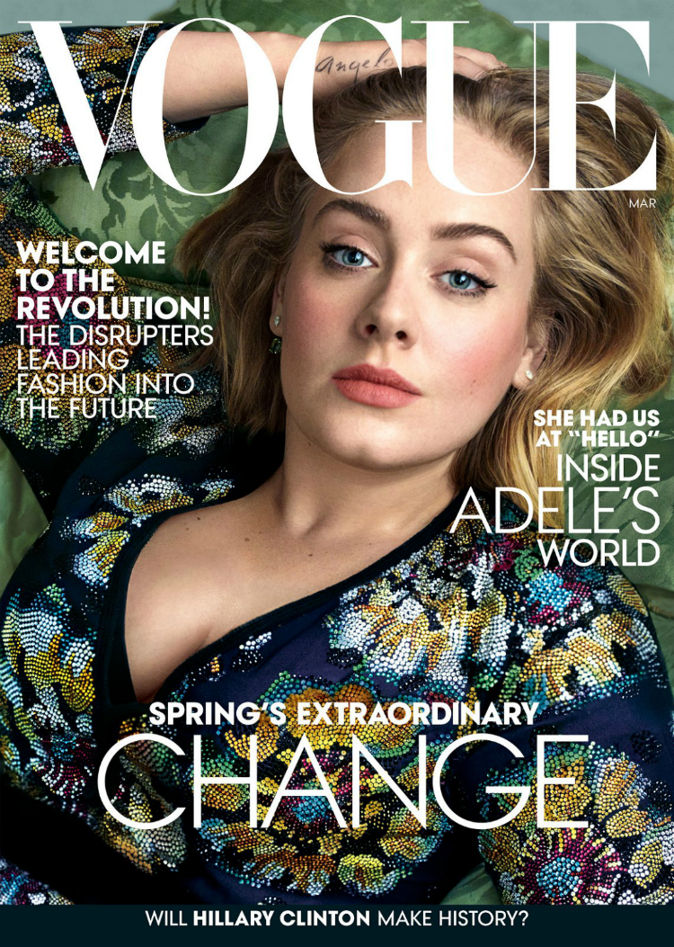 adele-vogue-cover-march-2016-07.jpg
