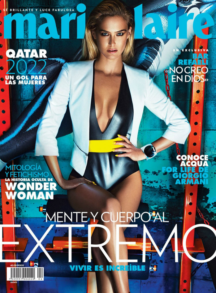 bar-refaeli-marie-claire-mexico-april-2015-cover_01.jpg