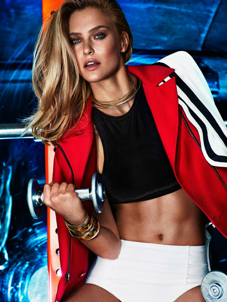 bar-refaeli-marie-claire-mexico-april-2015-cover_04.jpg