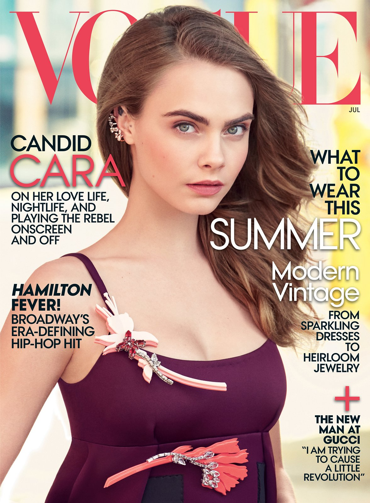 cara-delevingne-vogue-july-cover-2015.jpg