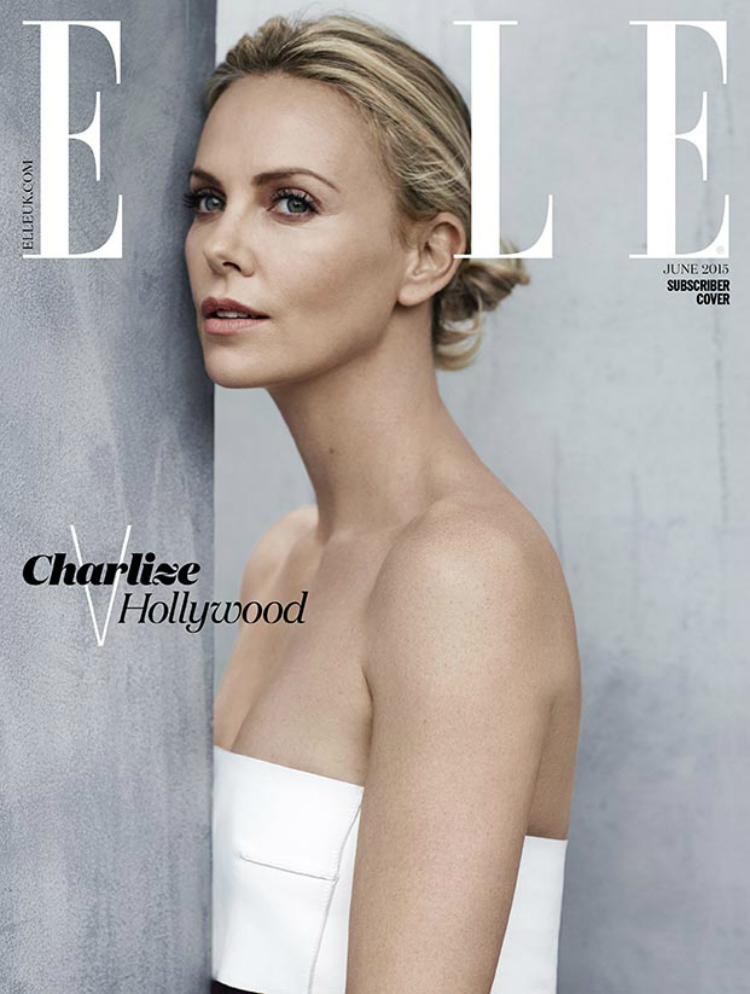 charlize-theron-elle-uk-june-2015-cover-white.jpg