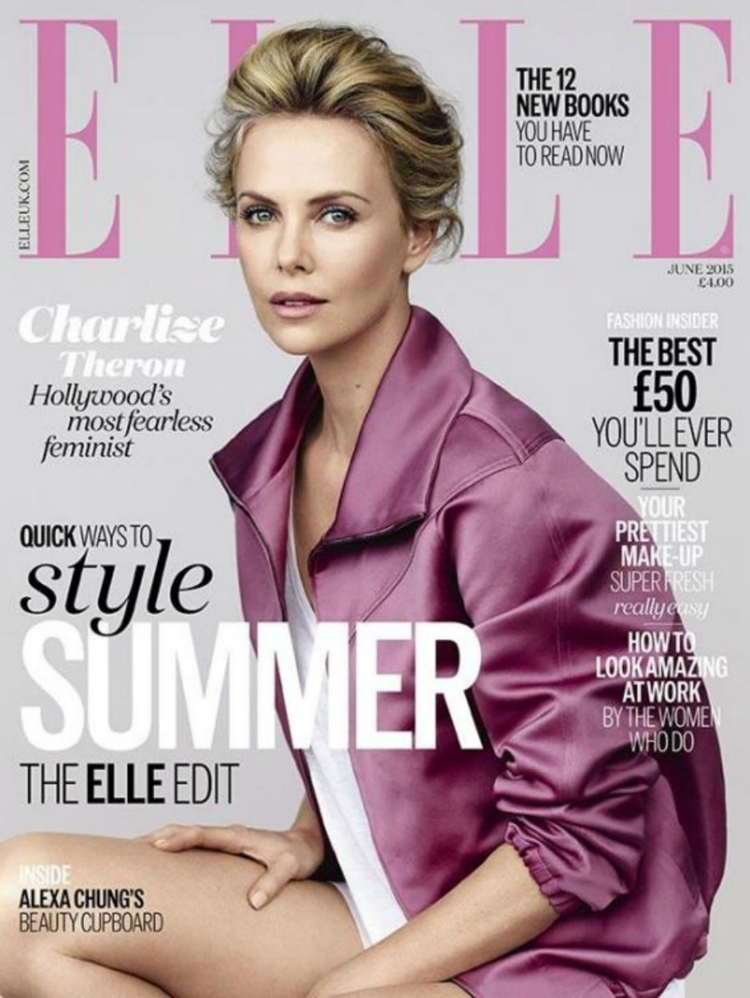 charlize-theron-elle-uk-june-2015-cover-white_1.jpg