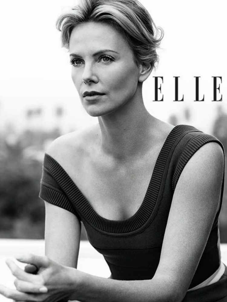charlize-theron-elle-uk-june-2015-cover-white_2.jpg