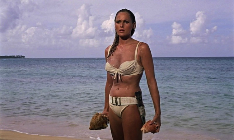 cinematv_iconic_swimsuits_4.jpg