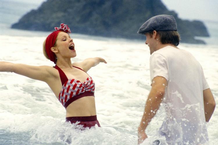 cinematv_iconic_swimsuits_7.jpg