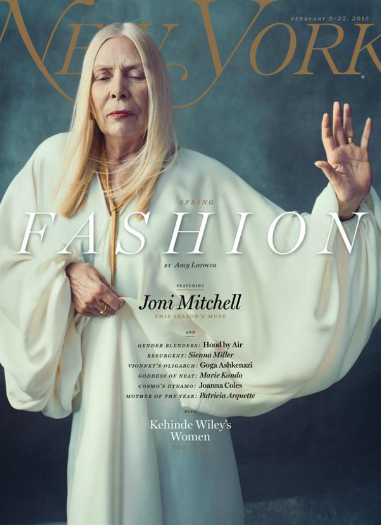 joni-mitchell-new-york-magazine.jpg