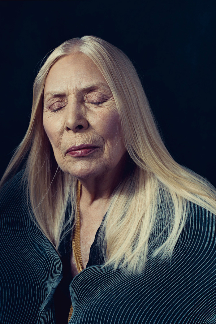 joni-mitchell-new-york-magazine_3.jpg