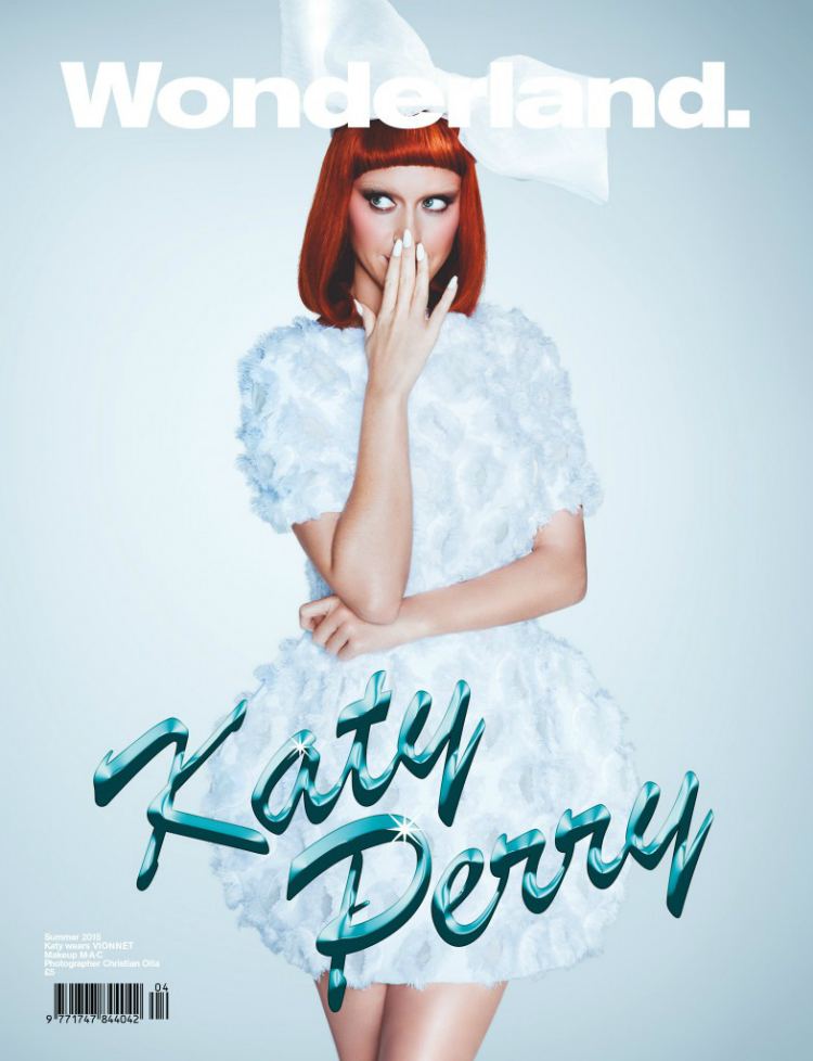 katy-perry-wonderland-magazine-cover-03.jpg