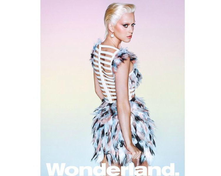 katy-perry-wonderland-magazine-cover-04.jpg