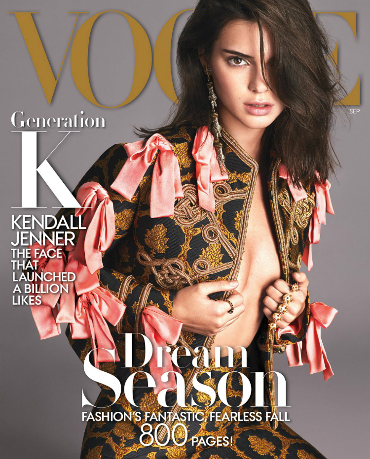 kendall-jenner-2016-september-cover-vogue-12.jpg