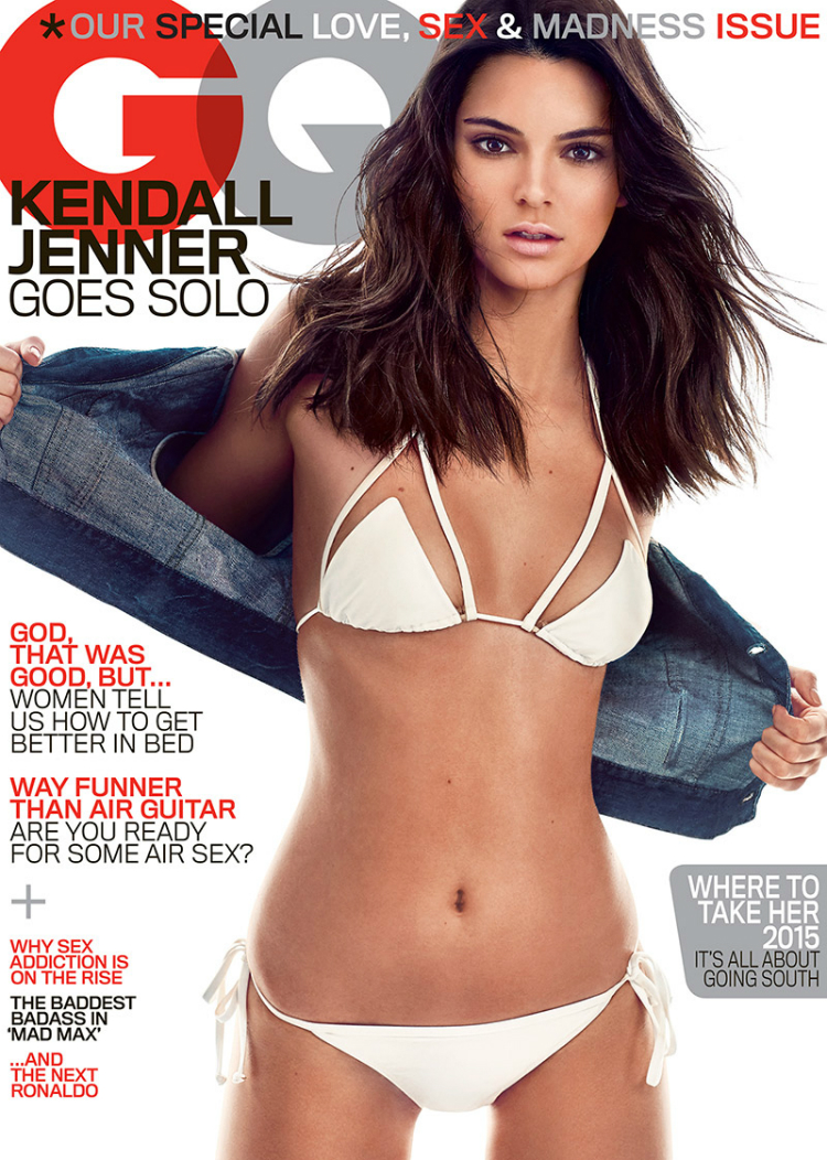 kendall-jenner-gq-may-2015-cover.jpg
