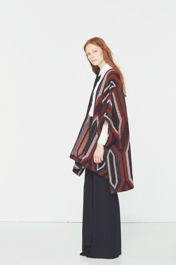 mango-pre-fall-2015-lookbook23.jpg