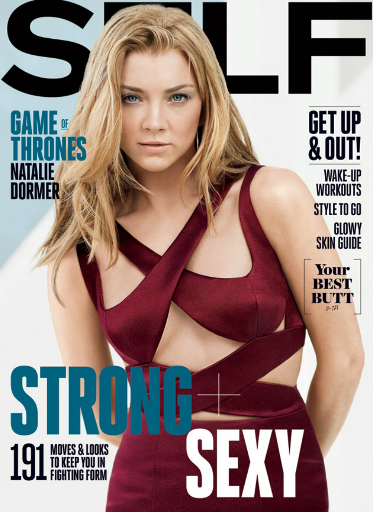 natalie-dormer-self-magazine-april-2015-01.jpg
