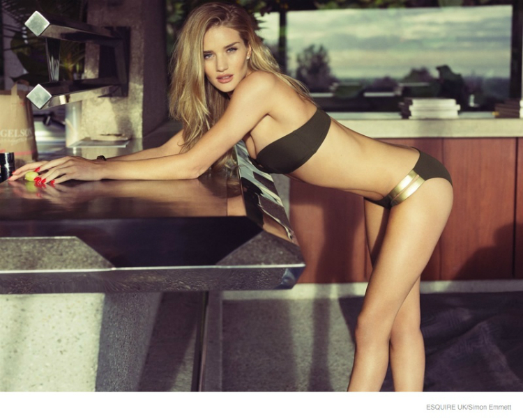 rosie-huntington-whiteley-esquire-uk-april-2015-01.jpg