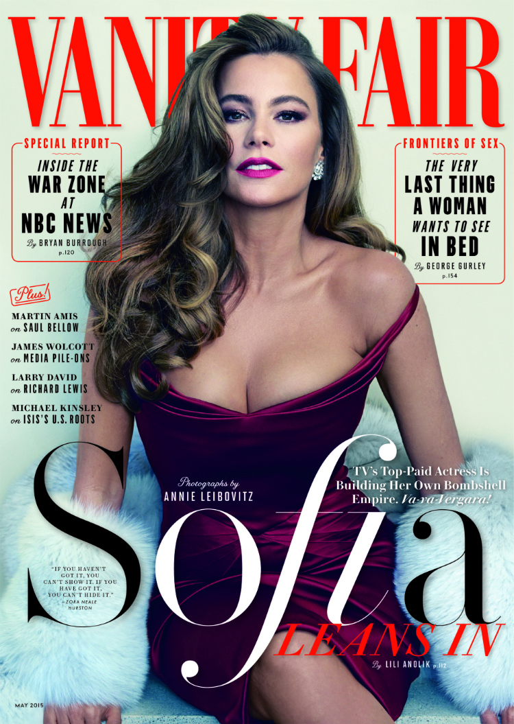 sofia-vergara-vanity-fair-may-2015-02.jpg