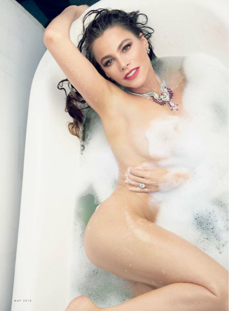 sofia-vergara-vanity-fair-may-2015-03.jpg