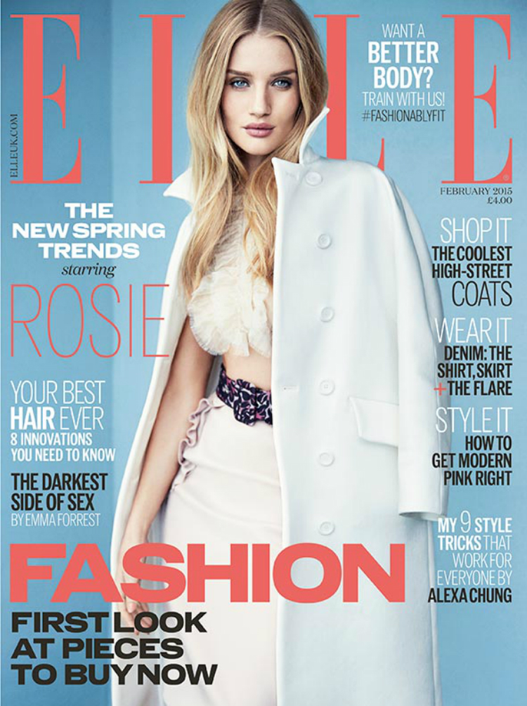 rosie-huntington-whiteley-elle-uk-february-2015-cover.jpg