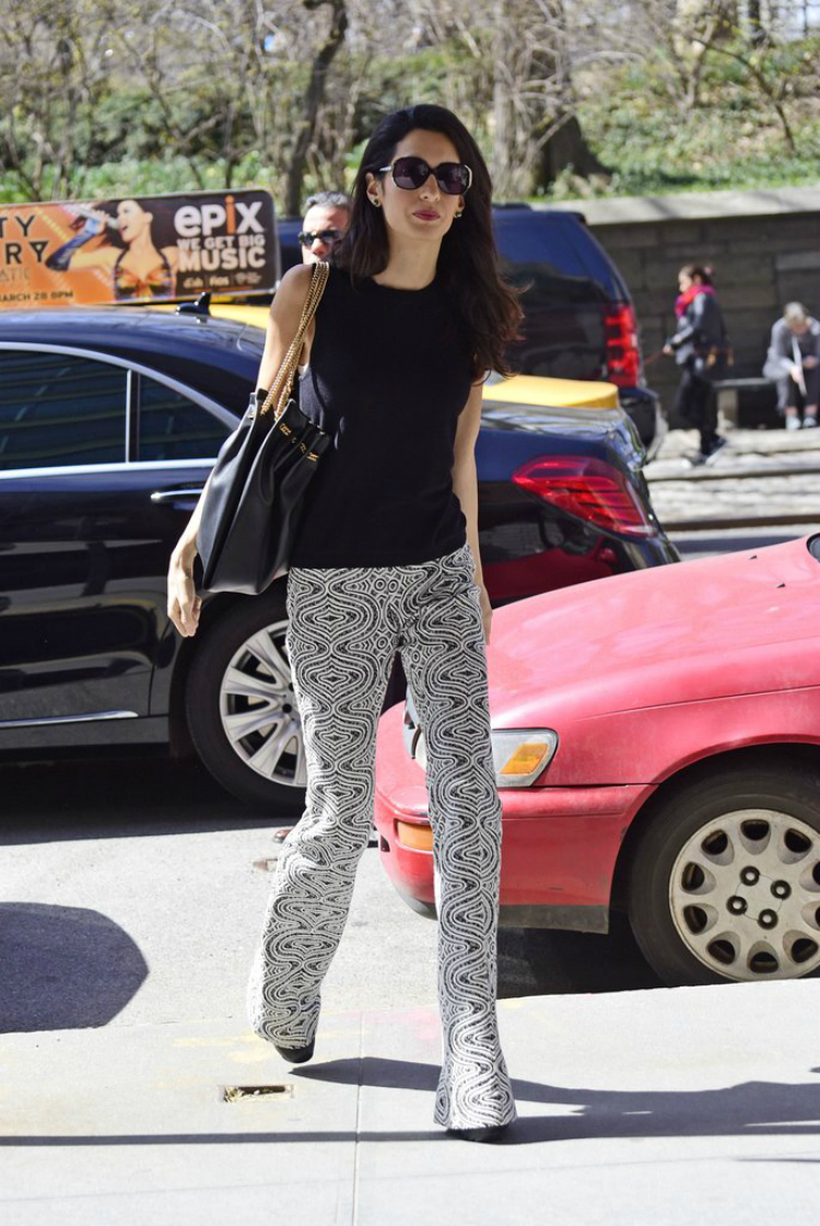 6amalclooney_pants_01.jpg
