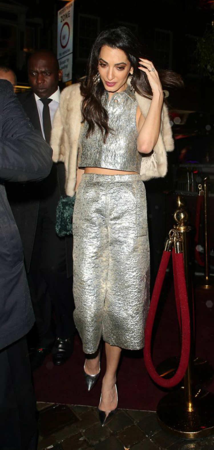 6amalclooney_pants_04.jpg