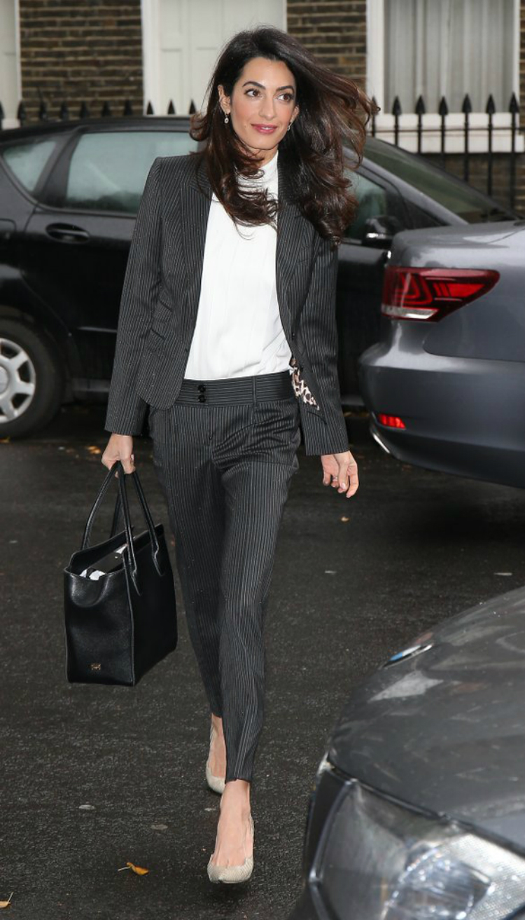 6amalclooney_pants_05.jpg