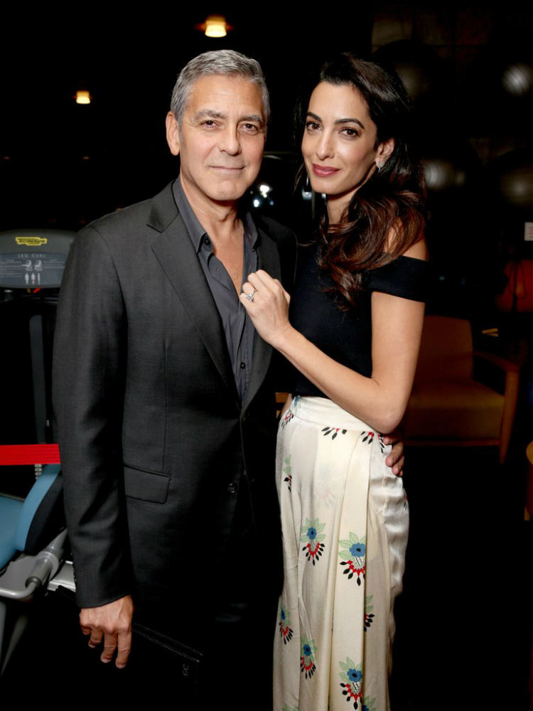 6amalclooney_pants_06.jpg