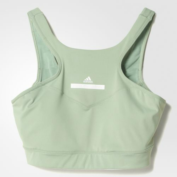 5activewear-in-neutral-colors-02.jpg