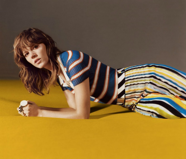 Missoni-Spring-Summer-2016-Campaign01.jpg