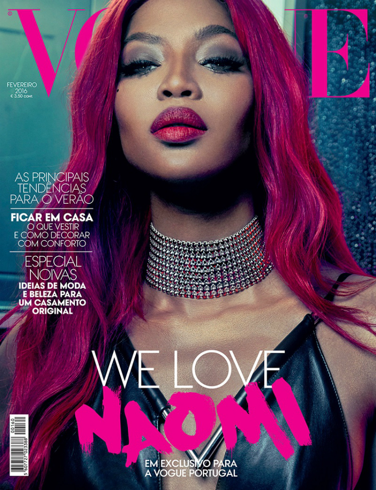 Naomi-Campbell-Vogue-Portugal-February-2016-Cover-Photoshoot01.jpg