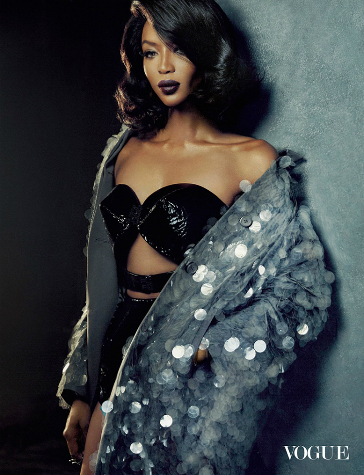 Naomi-Campbell-Vogue-Portugal-February-2016-Cover-Photoshoot05.jpg