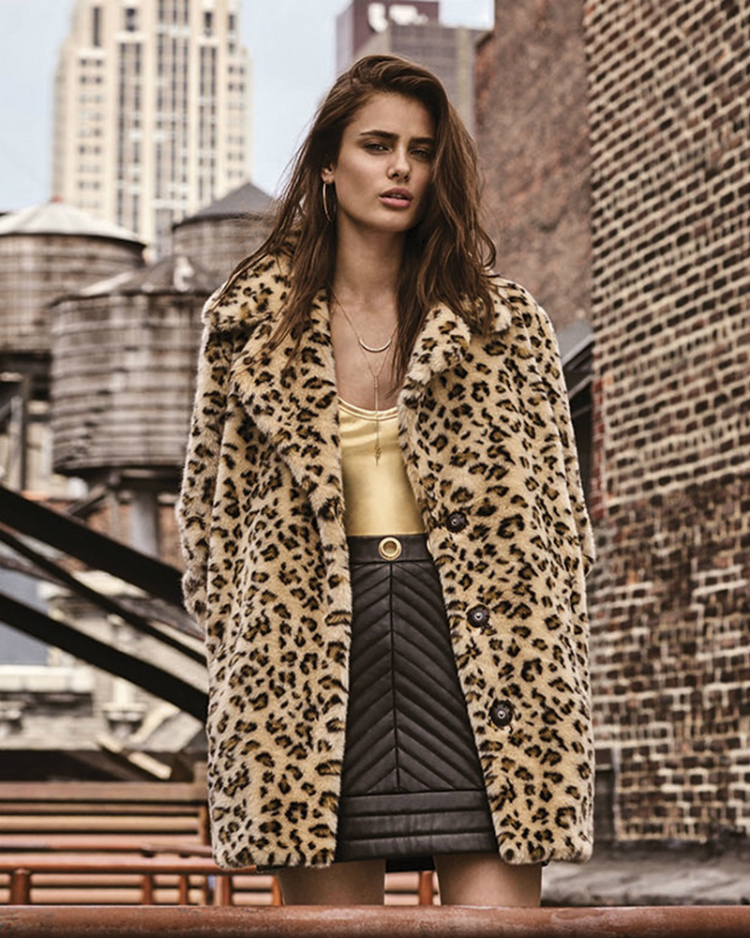 Topshop-Fall-Winter-2016-Campaign05.jpg