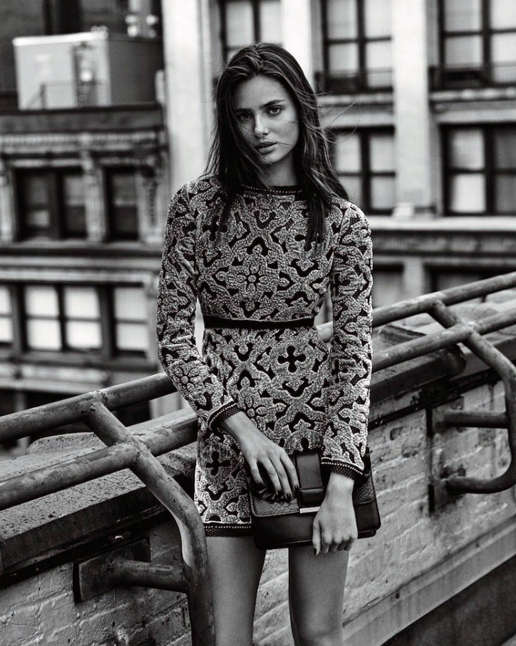 Topshop-Fall-Winter-2016-Campaign07.jpg