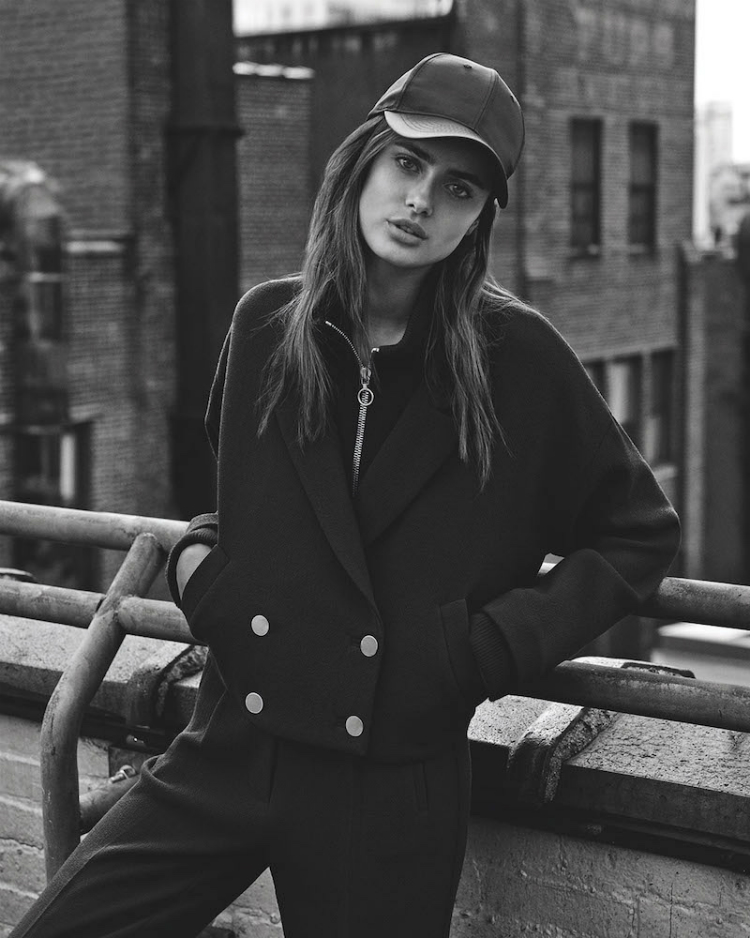 Topshop-Fall-Winter-2016-Campaign09.jpg
