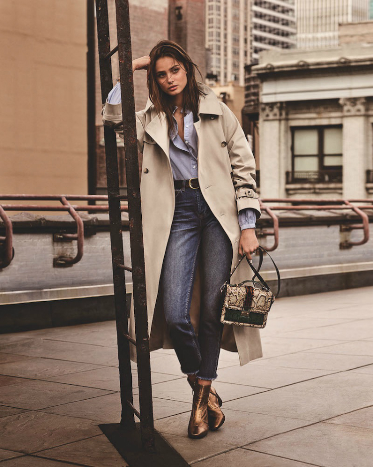 Topshop-Fall-Winter-2016-Campaign10.jpg