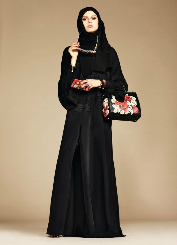 d&g_hijabcolecctions_01.jpg
