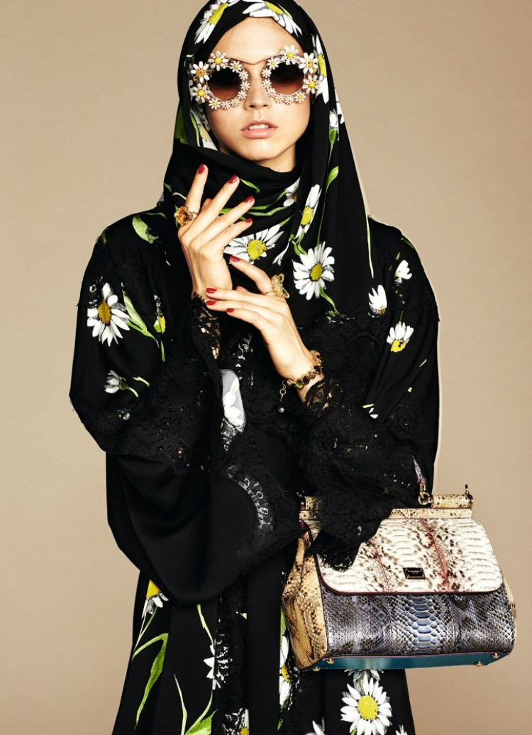 d&g_hijabcolecctions_02.jpg