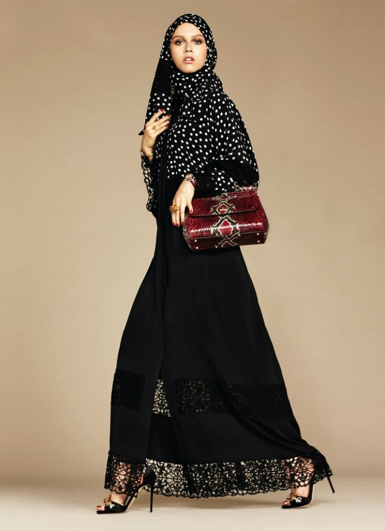 d&g_hijabcolecctions_03.jpg