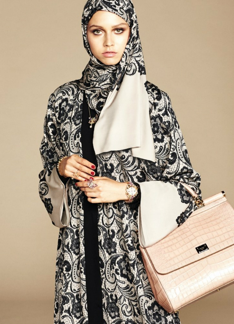 d&g_hijabcolecctions_04.jpg
