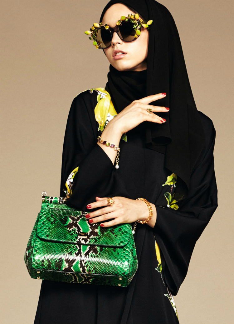 d&g_hijabcolecctions_05.jpg