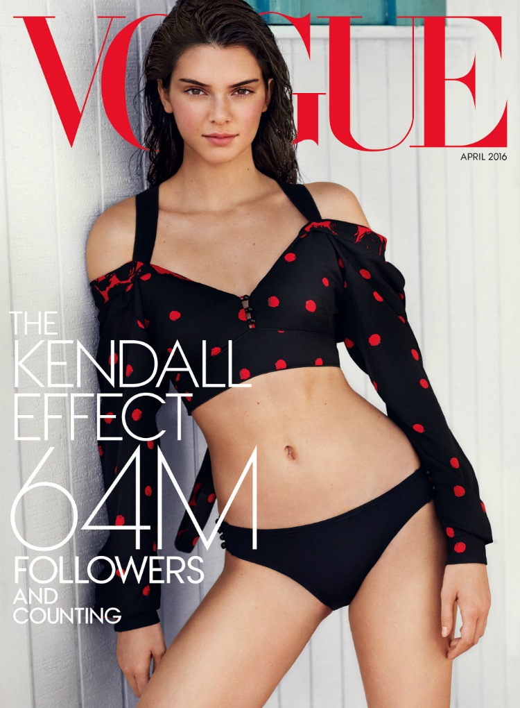 kendall-first-vogue-cover-01.jpg